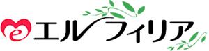 サービス付き高齢者向け住宅「エルフィリア」 / NPO法人エルタ